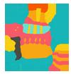 Vorteile-am-Geburtstag Logo