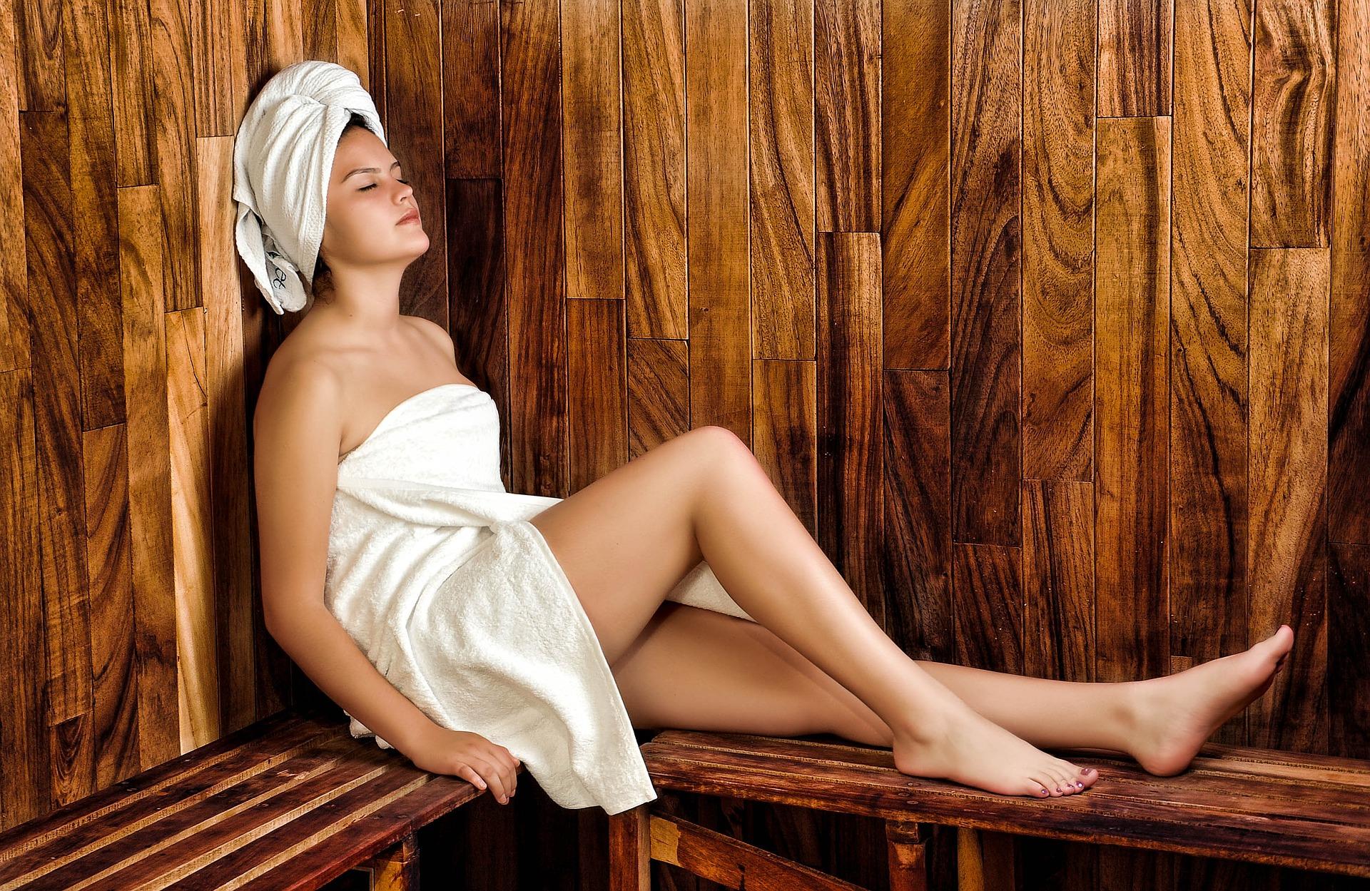 Vorteile-am-Geburtstag-Bild-Sauna