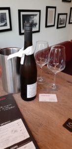 Gratis Flasche Vapiano